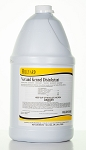 Vet And Kennel Disinfectant 1 Gal 4/Cs, Sold Each